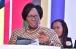 Kadaga implicates Kampala Ministers for failing KCCA amendment processes