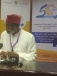 SECAM – in Kampala challenges peoples against getting swept by Globalisation.