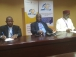 SECAM – in Kampala wants Political leaders to be accountable