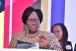 Kadaga faults MPs for received free allowances