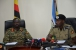 Deputy IGP lays 5 strategies to curb criminality in Kampala