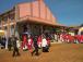 Kampala Archdiocese commissions the 69th Parish of St.Gonzaga Gonza Kamuli
