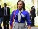 MP Sylvia Rwabogo is losing a case over a YMCA student Isiko.