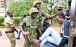 PWDs want police officer who brutalized Muk PWD students charged