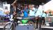 "Kawooya Shafick wins Radio Sapientia ""Kakensa"" in Ekibittu Sakata Dance"