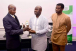 Museveni scoops African Leadership Peace Award