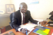 Three SPLA soldiers killed in Uganda