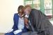 Sakwa loses court case over his interdiction
