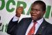 DP will not go weak inspite of the defections.