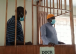 2010 Boda Boda leader left with months out of 8 years to regain freedom.
