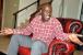 Kipoi loses his appeal.
