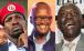 Ugandans must be broadminded on political candidates.