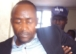 Katumwa released on bail over a case of child kidnap.