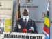 UNEB releases dates for final examinations.