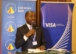 """Centenary Bank introduces """"Real Estate Financing"""" to address housing deficit in Uganda."""