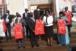 KCCA boasts Kabaka's birthday run